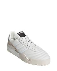 ADIDAS BY ALEXANDER WANG Adidas Originals By Alexander Wang Bball Soccer Shoe
