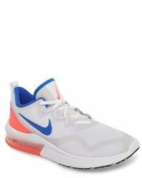 Nike Air Max Fury Running Shoe