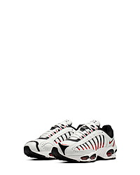 Nike Air Max Tailwind Iv Sneaker