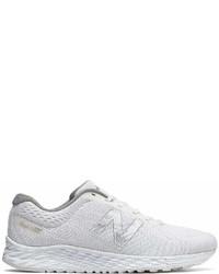 New Balance Arishi Running Shoes
