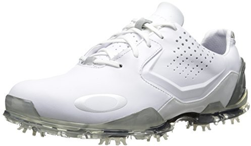 Oakley Carbon Pro 2 Golf Shoe 30e74e545ef8