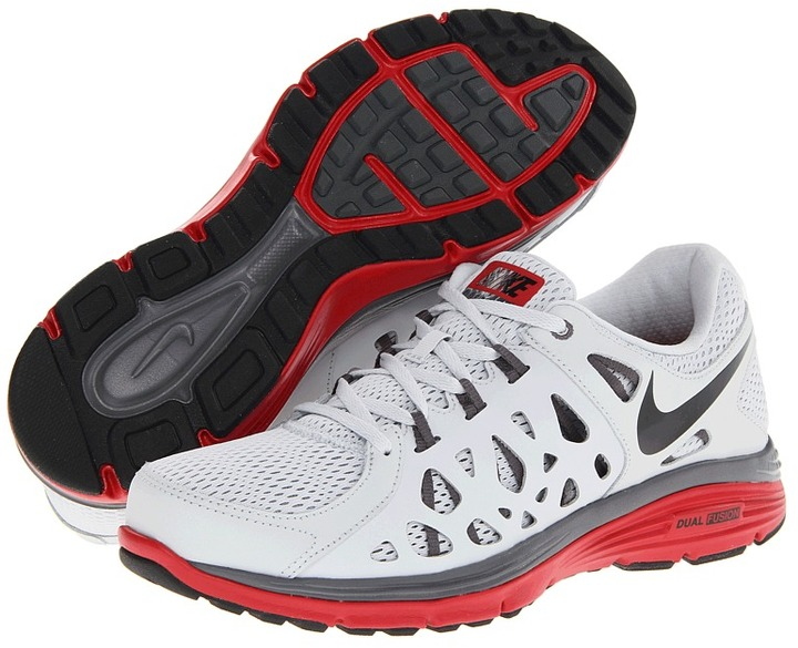 b7c405c0ba2b ... Nike Dual Fusion Run 2 ...