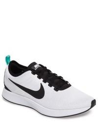 Dualtone racer running shoe medium 5277455