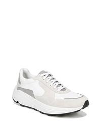 Vince Eastside Sneaker