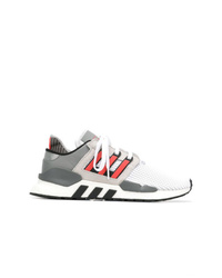 adidas Eqt Support 9118 Sneakers