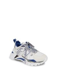 Ash Fl Sneaker