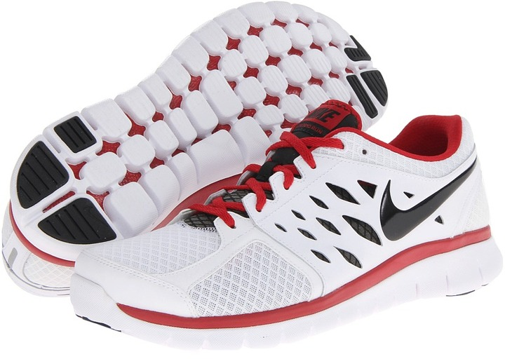 48821e1e59f ... Athletic Shoes Nike Flex 2013 Run ...