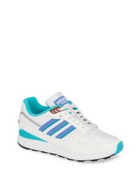 adidas Forest Grove Ultra Tech Sneaker