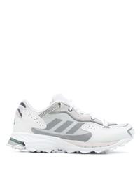 adidas Gardening Club 20 Low Top Sneakers