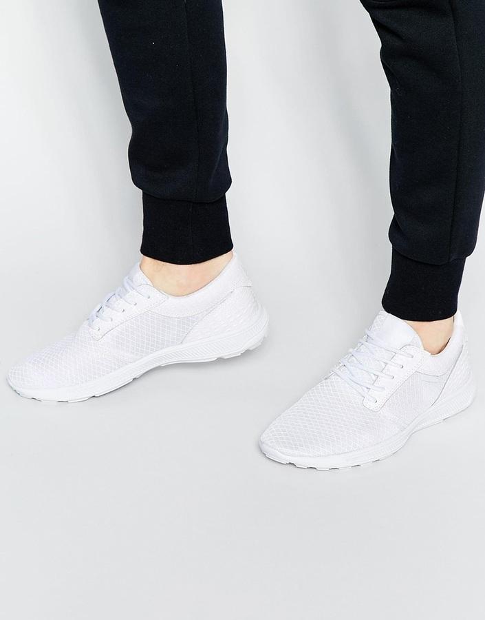 af8e3c84825 ... Supra Hammer Run Sneakers ...