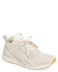Ignite limitless running shoe medium 4911347