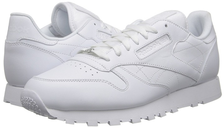 2eca92a3d12 Buy reebok shoes original
