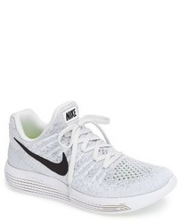 Lunarepic low flyknit 2 running shoe medium 4061202