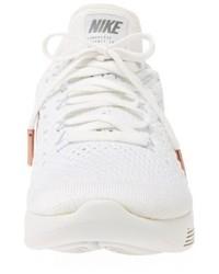 aa5147a27d38 ... Nike Lunarepic Low Flyknit 2 X Plore Running Shoe