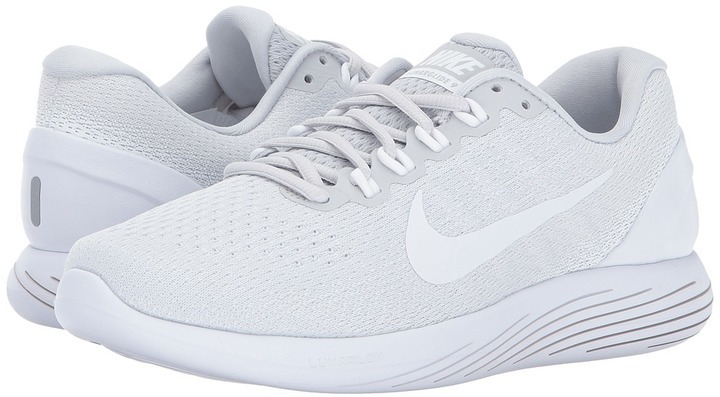 ba337317a11d ... Nike Lunarglide 9 Running Shoes ...