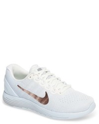 Nike Lunarglide 9 X Plore Running Shoe