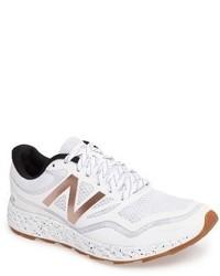 New Balance Gobi Fresh Foam Trail Running Shoe