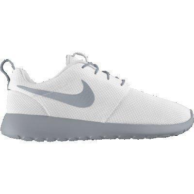 Roshe Run id Roshe Run id Custom Shoes
