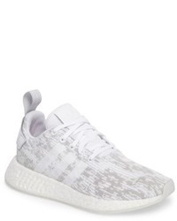 Nmd r2 running shoe medium 5267213