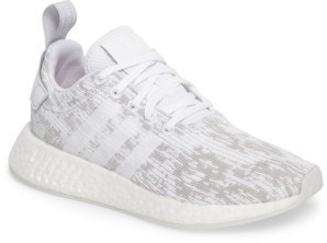 new product 53cc8 82551 $130, adidas Nmd R2 Running Shoe