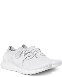 Originals ultra boost uncaged primeknit sneakers medium 5260986