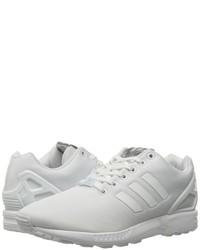 Originals zx flux 2 running shoes medium 5265745
