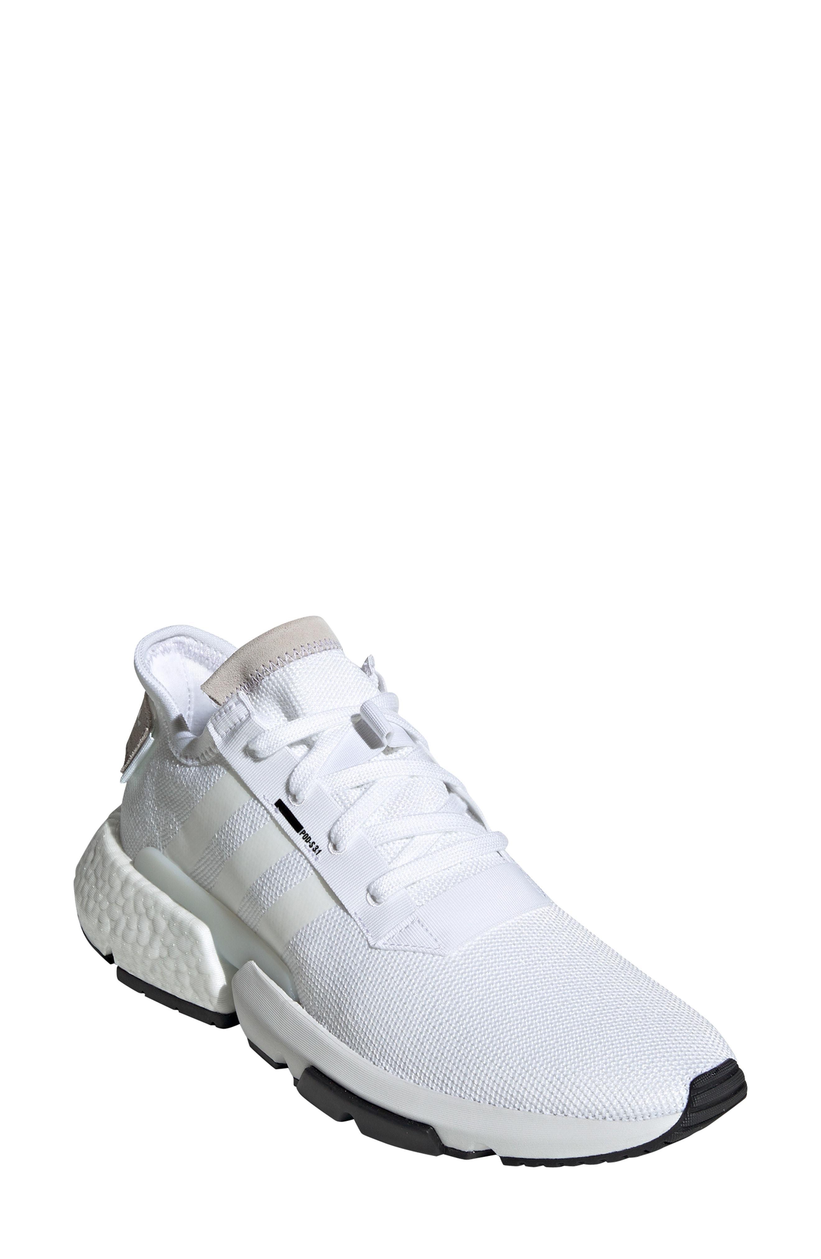 super popular 3a157 eb380 ... adidas Pod S31 Sneaker
