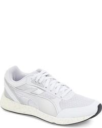 Puma 698 Ignite Running Shoe