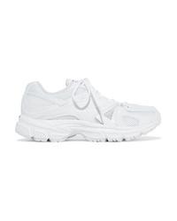 Vetements Reebok Runner 200 Med Mesh Sneakers