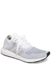 Swift run primeknit training shoe medium 6873597