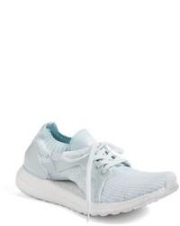 Ultraboost x parley running shoe medium 4401095