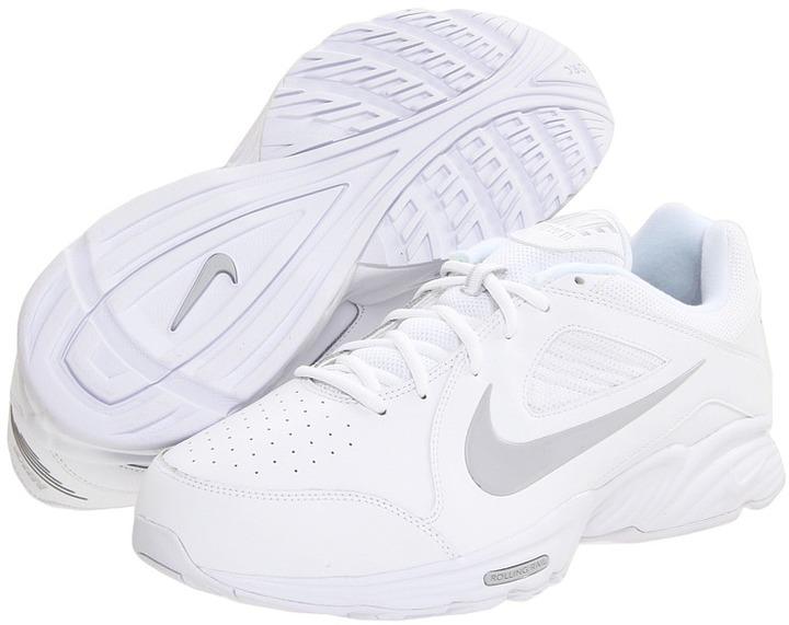 atmósfera portón Elocuente  Nike View Iii, $50 | Zappos | Lookastic