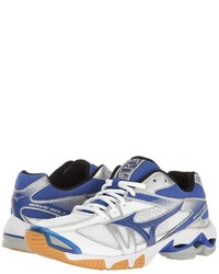 Wave bolt 6 running shoes medium 5066762