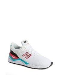 New Balance X 90 Knit Sneaker