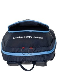 4ad3a2451c86 ... Puma Bmw Backpack ...