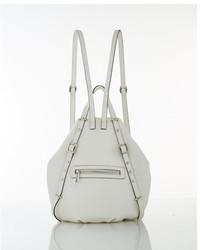 Express Convertible Satchel Backpack