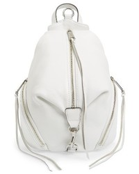 Medium julian backpack white medium 3752640