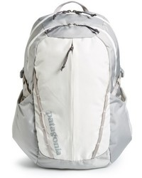 Refugio 26l backpack white medium 5254615