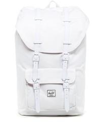 06639baaa5 ... Herschel Supply Co Little America Backpack ...