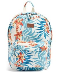 Tropicana backpack ivory medium 3685985