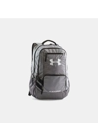 ... Under Armour Ua Storm Hustle Ii Backpack 4c647cd9fabb7