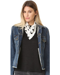 The bennett bandana medium 838906