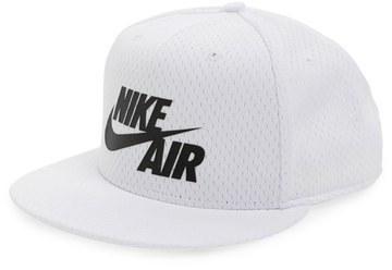 329d1d939c1fe ... Nike Air Pivot True Snapback Baseball Cap ...