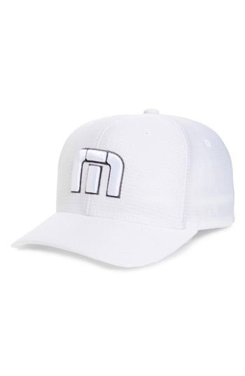 sneakers for cheap 3d50c 59bc3 ... Travis Mathew B Bahamas Hat