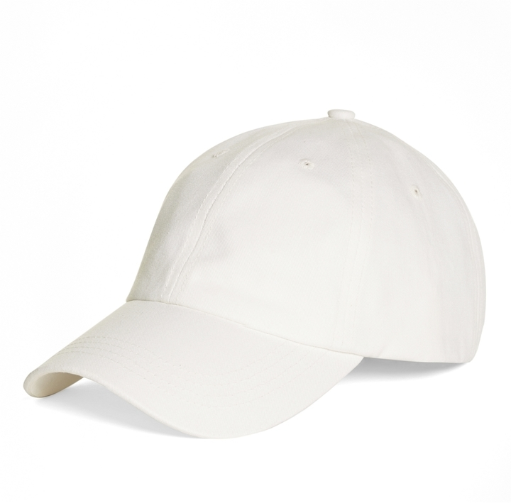 ... Brooks Brothers Chino Baseball Hat ... cba002e3d0f