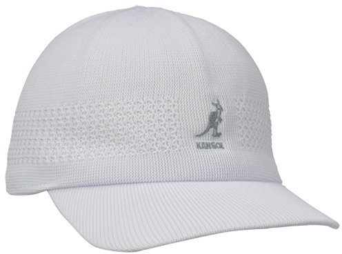 ... Kangol Tropic Ventair Space Cap 44166756ad4