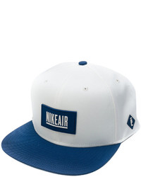 Nike Lab X Pigalle Logo Patch Cap