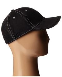 e05a92293f60b ... Original Penguin Stretch Fit Baseball Cap Caps ...