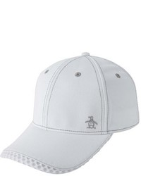 Original Penguin Stretch Fit Baseball Cap