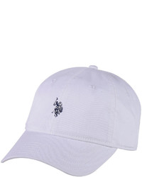 Uspa Us Polo Assn Adjustable Baseball Cap